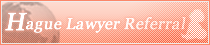 Hague Lawyer Referral