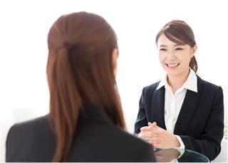 日本弁護士連合会:法律相談・ご...